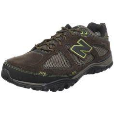 New Balance Men's MO900 Outdoor Multi-Sport Shoe « Clothing Impulse