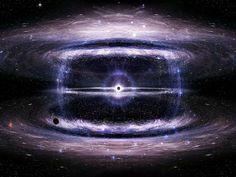 The supernova zoo