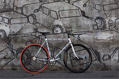 Fixyourbike graphic kit
