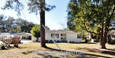 140 Beulah Ave. Panama City, FL 32404$99,000Sunday 3/13/16  from 1pm to 4pm              Amazingly clean 3 bedroom home on three lots, close to Tyndall AFB