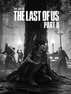V Games, Best Games, Mobile Shop Design, Resident Evil Girl, Joel And Ellie, Comic Art Girls, The Last Of Us2, Best Gaming Wallpapers, Horror Video Games