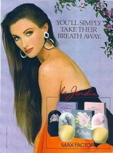 le jardin max factor perfume - Google zoeken