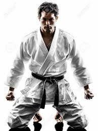 Resultado de imagen para judo artistic photography