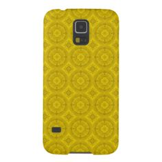 Abstract wooden pattern with different shapes and pattern. Circle surrounding a flower-like pattern in the middle. You can also Customized it to get a more personally looks. Abstract Pattern, Abstract Art, Wooden Pattern, Wood Tree, Samsung Galaxy Cases, Different Shapes, Middle, Phone Cases, Templates