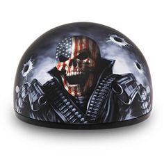 Cool Motorcycle Helmets, Kids Motorcycle, Cool Motorcycles, Half Helmets, Mens Leather Shirt, Leather Men, Helmet Brands, Armor Shirt