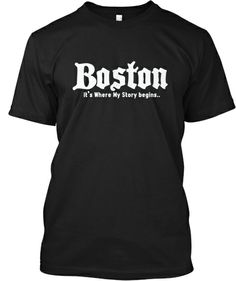 1ee3cf0a 22 best Boston Strong! images on Pinterest | Boston strong, Boston ...