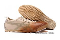 http://www.getadidas.com/onitsuka-tiger-mexico-66-mens-deluxe-beige-orange-super-deals.html ONITSUKA TIGER MEXICO 66 MENS DELUXE BEIGE ORANGE SUPER DEALS Only $74.00 , Free Shipping!