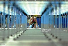 Best of the Sydney 2000 Olympic Games