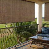 Radiance 2310014 Sun Shade Roll-Up Shade Cocoa Kitchen Pergola Curtains, Outdoor Curtains, Diy Pergola, Pergola Plans, Pergola Ideas, Porch Ideas, Window Sun Shades, Shades Blinds, Solar Panel Cost