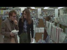 Io e Annie - Woody Allen