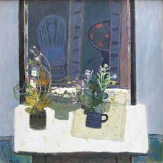Image result for sandy murphy paintings Painting & Drawing, Still Life, Photo Art, Objects, Arts And Crafts, Pastel, Interiors, Watercolor, Drawings