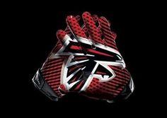 Falcons Fever www.reverbnation.com/mrslic404