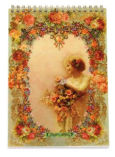 Romantic Victorian. Michal Negrin Collection