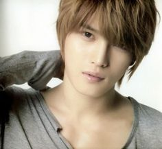 Who is #Jaejoong and How he became a Star (Bio + Videos) More: http://www.kpopstarz.com/articles/49660/20131119/jaejoong-tvxq-www-just-another-girl-mine-i.htm>>>>>ALWAYS