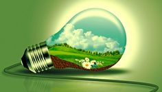 CSR and sustainability; green wash or real change? Building Green Homes, Sustainability News, Green Environment, Business Journal, Business Events, Window Film, Business Inspiration, Science And Nature, Renewable Energy