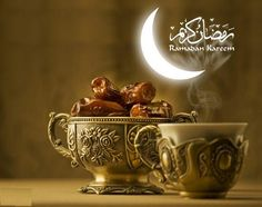 Roughly how many people celebrate Ramadan worldwide? The holiday has many beautiful principles to regardless of your religion. What do you like best about Ramadan? Photo Ramadan, Image Ramadan, Ramadan Karim, Ramadan Images, Ramadan Photos, Ramadan Dubai, Ramadan Celebration, Muslim Ramadan
