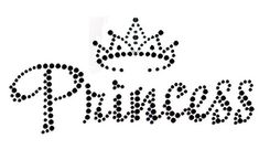 uitleg over hoe je een patroon maakt en de steentjes aanbrengt String Art Templates, String Art Patterns, T Shirt Painting, Dot Painting, Crown Drawing, Stylish Alphabets, Flower Silhouette, Free Adult Coloring Pages, Diy Cushion