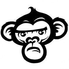 Aap (Menu Dieren-Apen&gorillas)