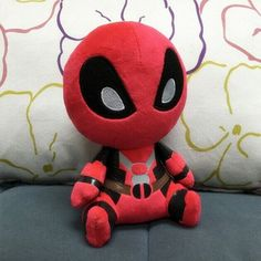 Intelligent New Remote Control Soft Scary Plush Creepy Spider Infrared Rc Tarantula Kid Gift Toy Gift Good Taste Electronic Pets Electronic Toys