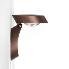 Pin-Up - Studio Italia Design #Lampefeber #Design #Lighting #Lamp
