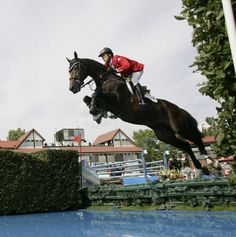 Trade Stands Hickstead : 87 best hickstead show ground images equestrian barrel racing derby