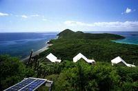 Concordia Eco-Resort - Premium Eco-Tent