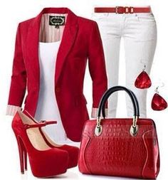 Red Ensemble