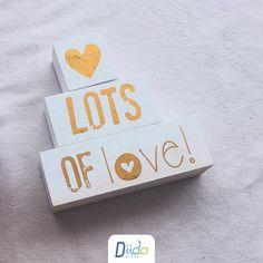 Quali sono le vostre persone del cuore?! #diido #diidobekids #diidoessentials #love #family