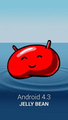 How To Root Samsung Galaxy S3 on Android 4.3 JellyBean