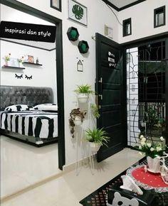 100 Best Interior Rumah Minimalis Terbaru Images In 2020 Home Home Decor Muslim Prayer Room Ideas