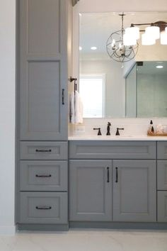 give your bathroom a budget freindly makeover for the home