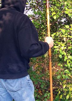 a2700e405b1 Multi-Function Walking Stick - Converts to a Chair