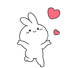 ",build your ""gif"" 🎀・☆・𝔤𝔢𝔣𝔲𝔫𝔡𝔢𝔫 𝔞𝔲𝔣. 𝔇𝔬-𝔦𝔱-𝔶𝔬𝔲𝔯𝔰𝔢𝔩🎀,; Kawaii Doodles, Cute Doodles, Cartoon Gifs, Cute Cartoon Wallpapers, Gif Animé, Animated Gif, Gif Lindos, Cute Bear Drawings, Cute Love Gif"