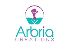 Arbria Gift Card - $30.00