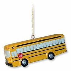 Bluebird All American School Bus Ornament Bluebird,http://www.amazon.com/dp/B009SYXZRO/ref=cm_sw_r_pi_dp_.cHYsb030GAWJ4DB