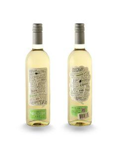 Smalltalk Vineyards