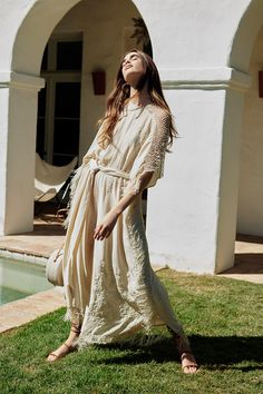 4bed6f95096 Emma s Limited Edition White Jumpsuit