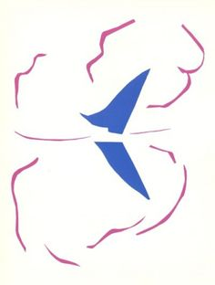 Matisse The Boat oil painting reproduction on canvas