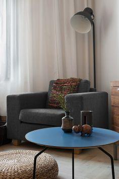 Utvalda / Selected Interiors #5
