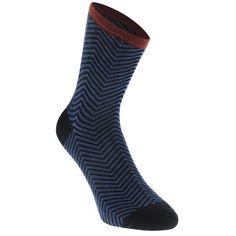 Jack Murphy Socks Ladies | Womens Socks