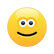 ideas funny face quotes night for 2019 Funny Faces Quotes, Funny Emoji Faces, New Funny Memes, Cute Emoji, Cute Funny Quotes, Funny Christmas Presents, Funny Christmas Photos, Animated Smiley Faces, Animated Emoticons