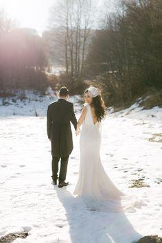 WHIMSICAL THESSALONIKI WEDDING ON NEW YEARS EVE Wedding Dresses, Fashion, Bride Dresses, Moda, Bridal Gowns, Alon Livne Wedding Dresses, Fashion Styles, Wedding Gowns, Wedding Dress