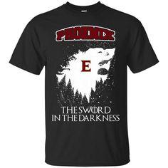 Elon Phoenix Game Of Thrones T shirts The Sword In The Darkness Hoodies Sweatshirts