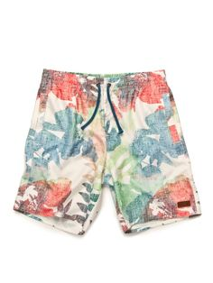 Protest zwembroek loose fit jongen Burner | #Protest swimshort Burner for boys #boy #swimwear #swimshort #zwembroek #zwemkleding #kind