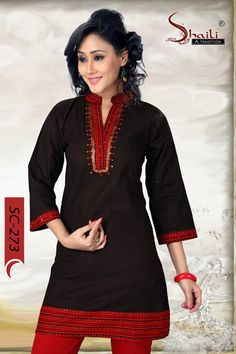 EXCLUSIVE KURTIS FOR WOMEN by Snehal Creation