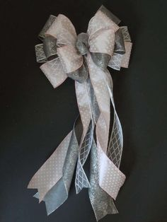 pew bows wedding - Yahoo Image Search Results