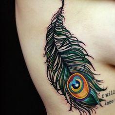 Side Tattoos are hot!! #inkdoneright #tattoo #tattoos #inked #art #inkedgirls #tattooed #tattooedgirls