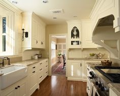 Tudor Style Homes Design, Pictures, Remodel, Decor and Ideas - page 2