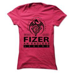 FIZER