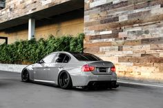 Image result for e90 335i widebody